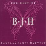 The Best Of Barclay James Harvest Russian CD