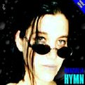 Graziella Hymn CD single
