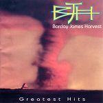 Greatest Hits second cover