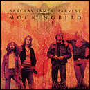 Mockingbird (Spectrum)