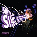 Shawn Lee - Sing A Song CD