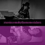 Stars In Coma - By The Memorial Urn download album