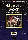 Classic Rock - The Ultimate Anthology cover
