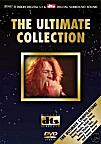 The Ultimate Collection European DVD cover